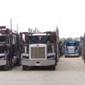 Car Transport Direct - Houston, TX