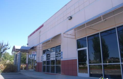 Rick's Mazda and Nissan Repair - Pleasanton, CA