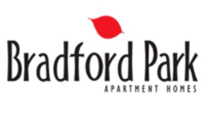 Bradford Park Apartments Lynnwood, WA 98037 - YP.com