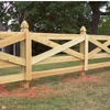 Mid-State Fence