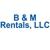 B & M Rentals, LLC