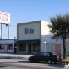 Artisan Restoration Center and Interior Creations