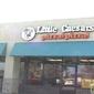 Little Caesars Pizza - Olathe, KS