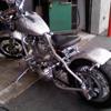 Master Tech Automotive & Cycle Repair