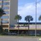 Jade Palace - Fort Lauderdale, FL