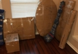 Merit Moving - Long Distance Moving Experts. living room furniture pack