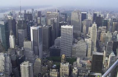 Klingman & Associates, LLC - New York, NY