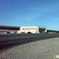 Willie G's Saloon - Albuquerque, NM