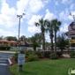 Pirate's Cove Adventure Golf - Kissimmee, FL