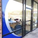 Jet Singh Insurance Group: Allstate Insurance