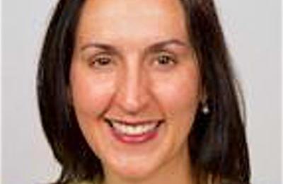 Dr. Catherine C Graziani, DO - Hartford, CT