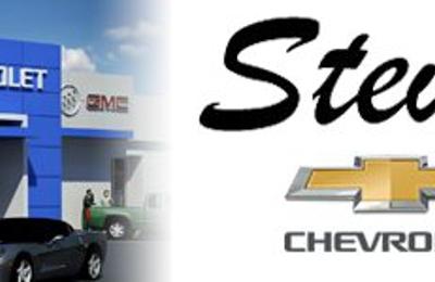 steve schmitt chevrolet buick gmc 12631 state route 143 highland il 62249 yp com steve schmitt chevrolet buick gmc 12631