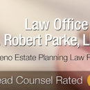 Law Offices Of J Robert Parke