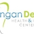 Langan Dental Health Center PC