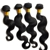 Dior Virgin Hair Bundles Desoto