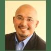 John Jinuntuya - State Farm Insurance Agent