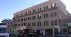 SW Hotel - San Francisco, CA