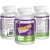 ProCare Health Vitamins & Supplements