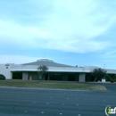 The Champion Center of Las Vegas