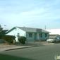 Western Fence Co Inc - Phoenix, AZ