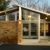 Forest Hills Veterinary Clinic