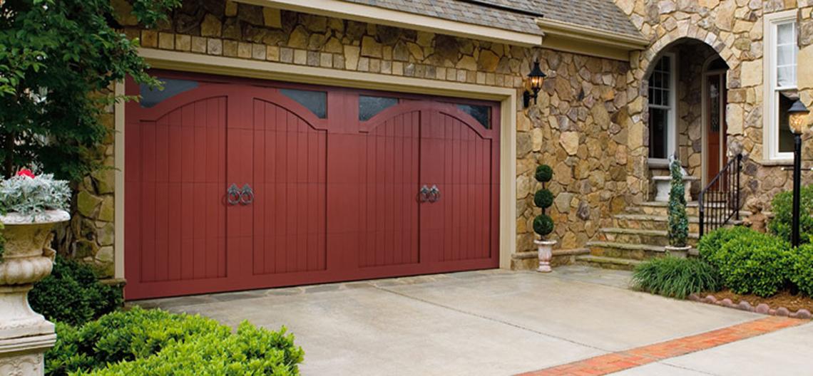 Armor Garage Doors Leesburg Va Garage Designs