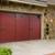 Garage Door Solutions in Davidsonville