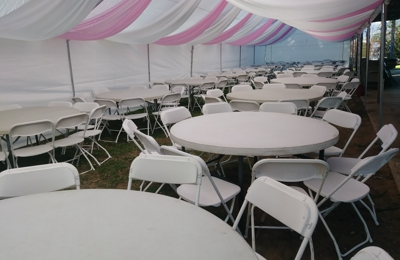 Brothers Party Rental - Marysville, MI. Brother's sales rentals 7142109410