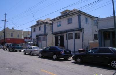 United Carpet Construction Spl - Oakland, CA