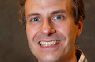 Dr. Matthew Vanderheiden, MDPHD - Boston, MA