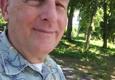 James Mastbrook Psychic Medium - Reston, VA