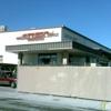 Las Vegas Minority Wholesale - CLOSED