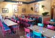 Azteca Mexican Restaurants - Seattle, WA