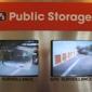 Public Storage - San Jose, CA