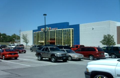 Toys R Us - Saint Louis, MO