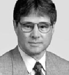 Steven T Bramwell MD - Kirkland, WA