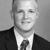 Edward Jones - Financial Advisor: Darren L Fabert