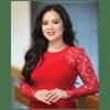 Ann Ton - State Farm Insurance Agent