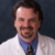Dr. James Ian McMillen, MD