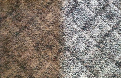 Rocking G Carpet Cleaning & Flooring Contractor's - Wells, TX