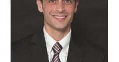 Eric Cline - State Farm Insurance Agent - Seaford, DE