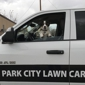 Park City Lawn Care - Park City, UT