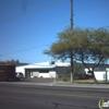 American Garage Doors Co Inc