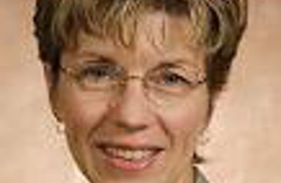 Kathleen K Gamoke, Other - Madison, WI