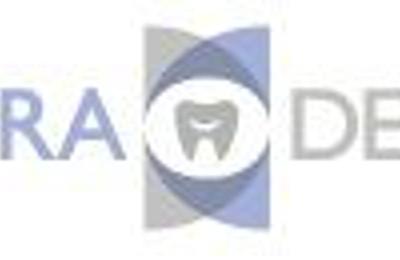 Centra Dental - Houston, TX