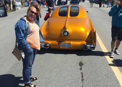 Auto Sport Pro-Body - San Jose, CA