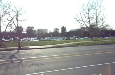 Lifescapes Inc - Newport Beach, CA
