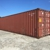 Huge Containers, LLC.
