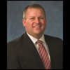 Jake Molitor - State Farm Insurance Agent
