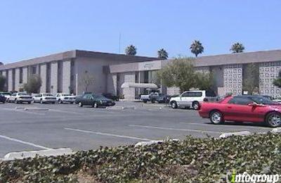 Tri-City Regional Medical Center - Hawaiian Gardens, CA